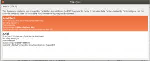 Проблемы с кодировкой pdf