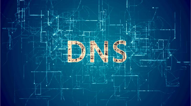 Как очистить кэш DNS в Ubuntu