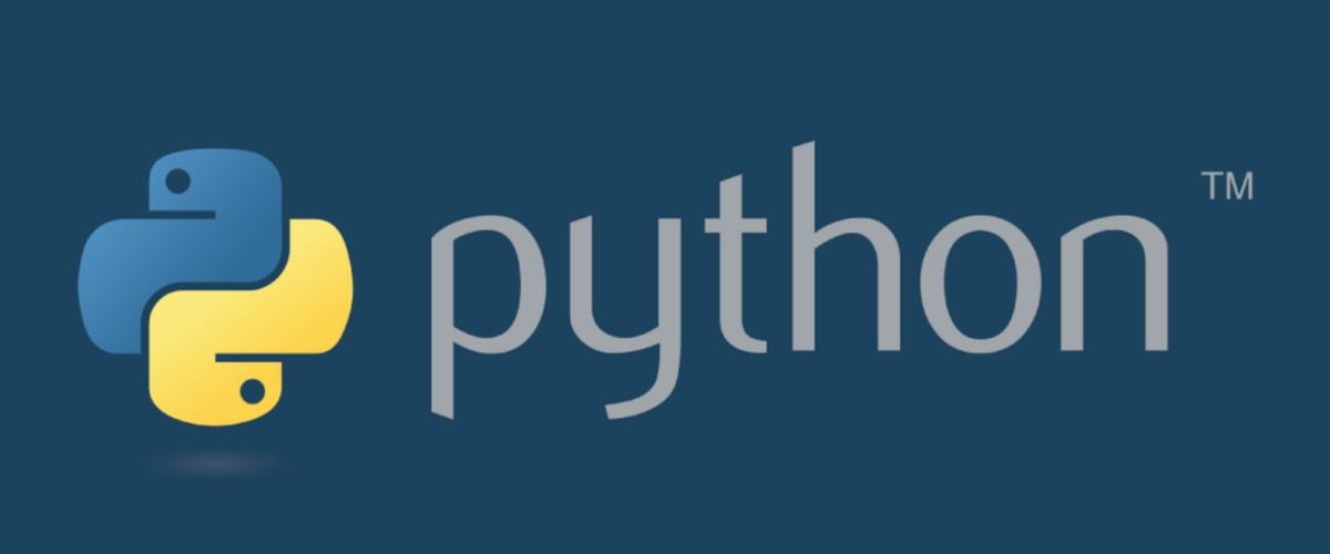 Как установить Python 3.7 в Ubuntu 18.10