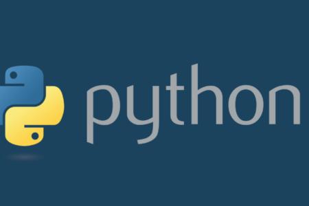 Как установить Python 3.7 в...